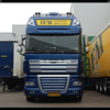 DSC 9242-border - IFM - Montfoort