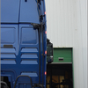 DSC 9246-border - IFM - Montfoort