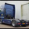 DSC 9247-border - IFM - Montfoort