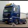 DSC 9255-border - IFM - Montfoort
