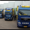 DSC 9256-border - IFM - Montfoort