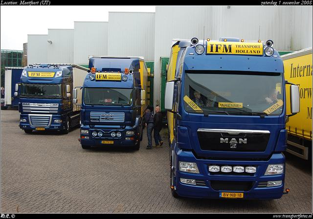 DSC 9256-border IFM - Montfoort