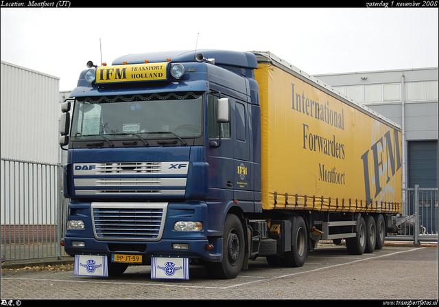 DSC 9262-border IFM - Montfoort
