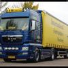 DSC 9266-border - IFM - Montfoort
