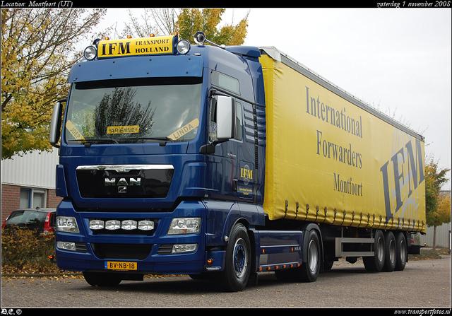DSC 9266-border IFM - Montfoort