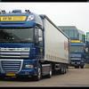 DSC 9269-border - IFM - Montfoort