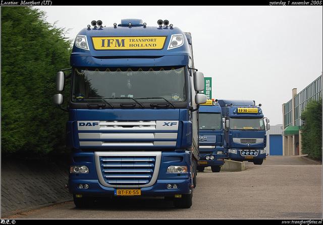 DSC 9272-border IFM - Montfoort