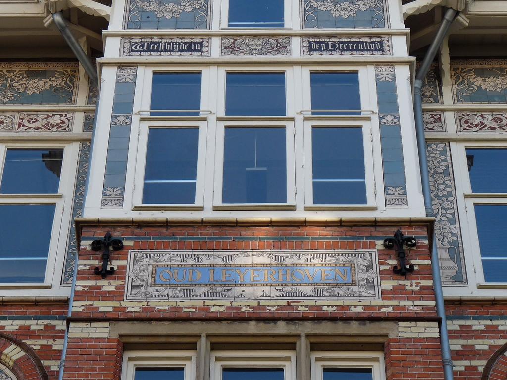 P1010465 - amsterdam-herfst