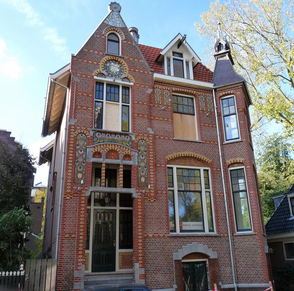 P1010484 - amsterdam-herfst