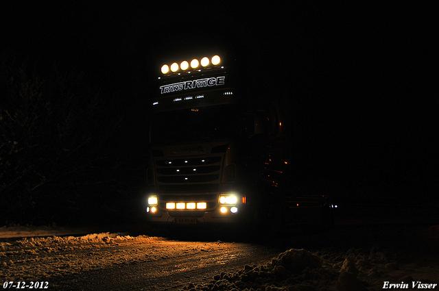 7-12-2012 006-BorderMaker End 2012