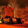 7-12-2012 007-BorderMaker - End 2012