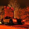 7-12-2012 008-BorderMaker - End 2012