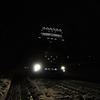 7-12-2012 009-BorderMaker - End 2012
