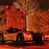 7-12-2012 012-BorderMaker - End 2012