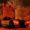 7-12-2012 013-BorderMaker - End 2012