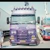 BH-ZF-93 Volvo FH Harry van... - gescande negatieven