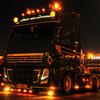 8-12-2012 052-BorderMaker - End 2012