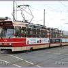 HTM 3001-border - Speciaal