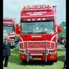 BN-FX-12 Scania 164L 480 Vo... - MTF