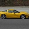 IMG 9906 - 2012 Nov