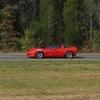IMG 9894 - 2012 Nov