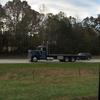 IMG 9952 - 2012 Nov