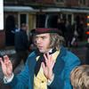 DSC1336 - Anton Pieck Parade 2012