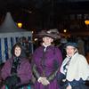 DSC1346 - Anton Pieck Parade 2012
