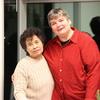 R.Th.B.Vriezen 2012 12 10 0283 - WWP2 Snert èten en laatste ...