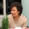 R.Th.B.Vriezen 2012 12 10 0289 - WWP2 Snert èten en laatste ...