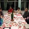 R.Th.B.Vriezen 2012 12 10 0319 - WWP2 Snert èten en laatste ...