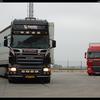 DSC 9274-border - V&K - Deil