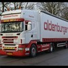 BR-XR-14 Scania R500 Ooster... - 15-12-2012