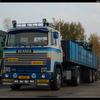 DSC 9296-border - E Stout - Dieren