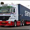 DSC 0018-BorderMaker - 15-12-2012