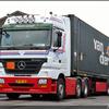 DSC 0019-BorderMaker - 15-12-2012