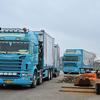 16-12-2012 046-BorderMaker - End 2012