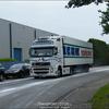DSCF0885-TF - Ingezonden foto's 2012