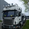 DSCF8922-TF - Ingezonden foto's 2012
