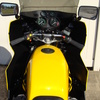 6480505 '86 R100RS Sport. Y... - SOLD.....1986 R100RS COMPLE...