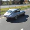 IMG 0353 - 2012 Nov