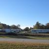 IMG 0265 - 2012 Nov