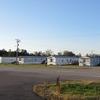 IMG 0207 - 2012 Nov
