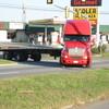 IMG 0200 - Trucks
