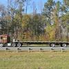 IMG 0161 - 2012 Nov