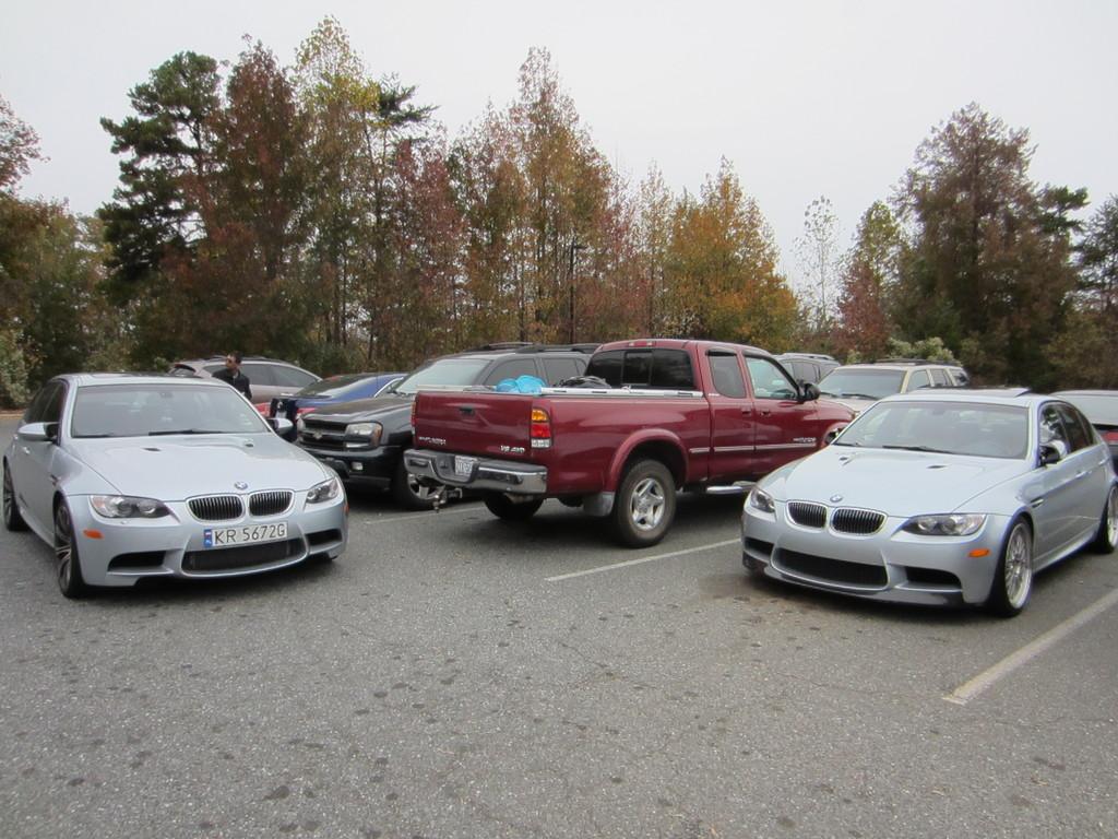 IMG 0610 - Cars