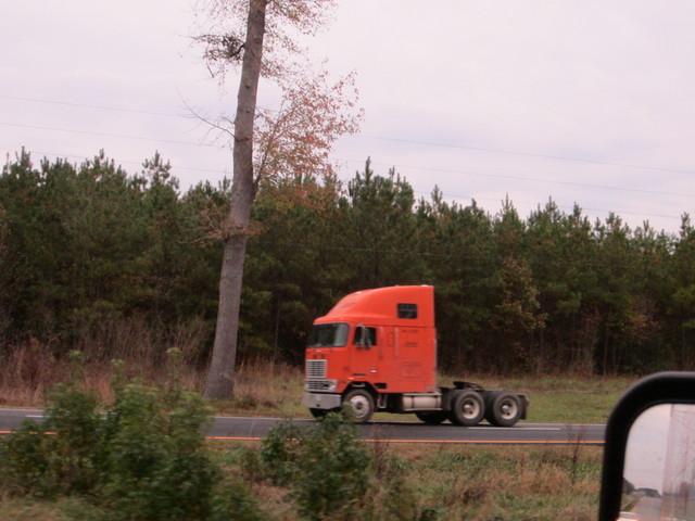 IMG 0702 2012 Nov