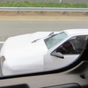 IMG 0648 - Cars