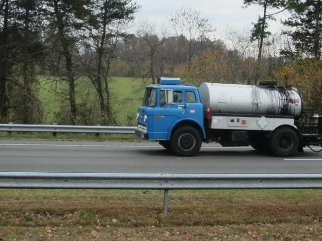 IMG 0832 Trucks