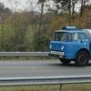 IMG 0831 - Trucks